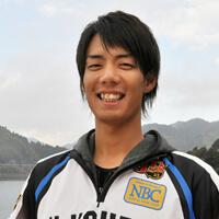 hayashikoudai