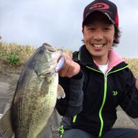 ootsukatakashi