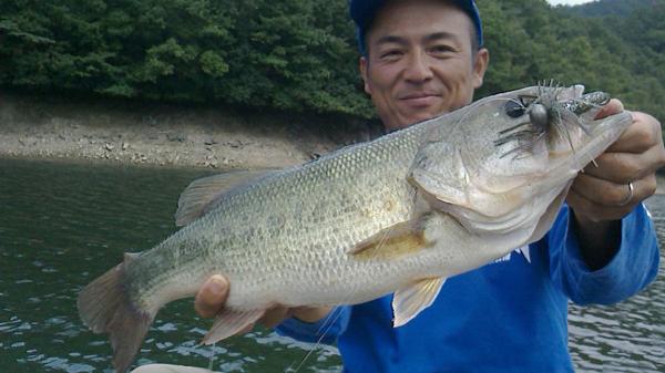 森北さん1500g (1)
