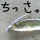 yaxtupe