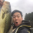 福島の釣りバカ