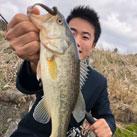 T.Utsunomiya