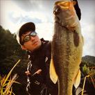 44_fishing