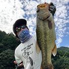 44fishing