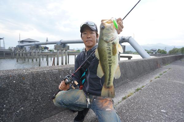 20150601_urakawa3