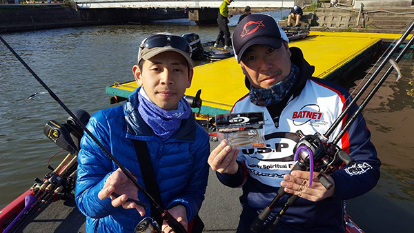 BATNET 2017BIWA4th (2)