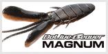 DoLiveBeaver Magnum