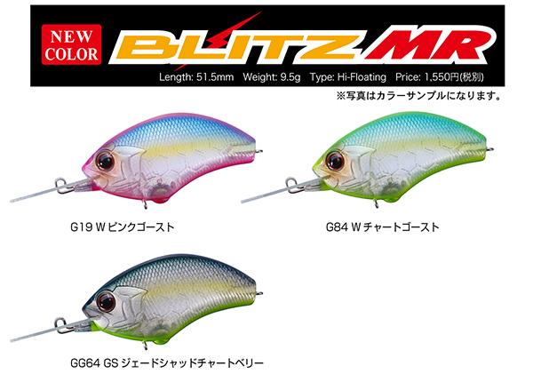blitzdr_600