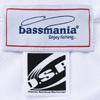 O.S.P×bassmania DoLive Mania DryTシャツ(USA柄)