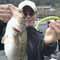 去る4/5(日)、香西釣り具店様主催の香西カップ第1戦が内場ダムにて開催され、ドライブシャッド4.5インチがウイニングルアーとなりました!!