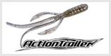 ActionTrailer