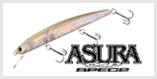 ASURA O.S.P SPEC2 925 SF