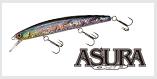 ASURA O.S.P 925 SP