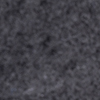 O.S.P×bassmania カレッジロゴサーマルパーカー