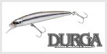ASURA O.S.P DURGA 73 SP