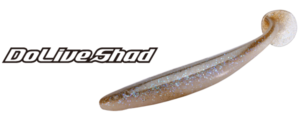 img_products_main_doliveshad