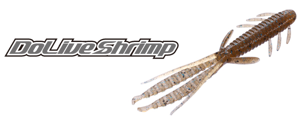 DoliveShrimp