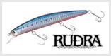 ASURA O.S.P RUDRA 130 S