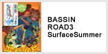 BASSIN ROAD3 SurfaceSummer