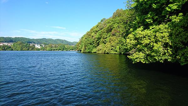 s_津久井湖5.5
