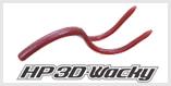 HP 3D-Wacky