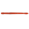 去る8/14(金)夏の琵琶湖にて、ドライブクローラー6.5のパンチショットリグで55,58,60.5の釣果がでております!!