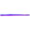 去る11/10(火)神奈川県津久井湖にて56cm、3,060gのビッグバスがドライブクローラー4.5″のスナッグレスネコリグでキャッチされました!!