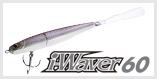 i-Waver 60 SSS
