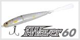 i-Waver 60 F