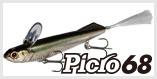Picro 68 SSS