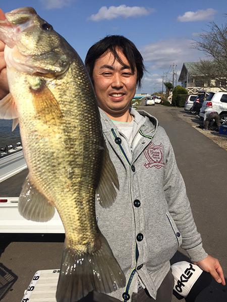 x002_oikawa